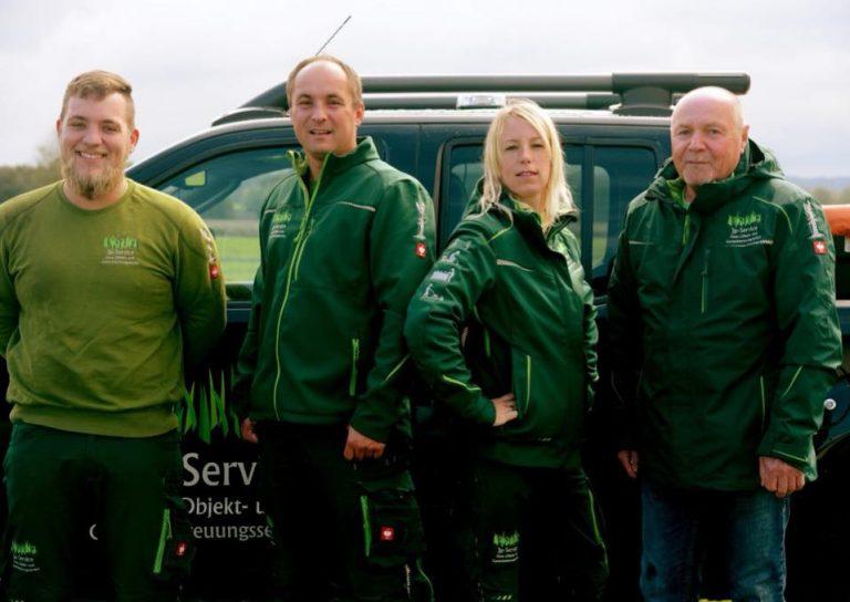 über-uns-das-jp-service-team