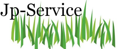 jp-service